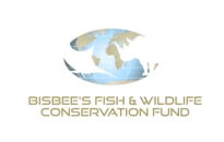 Bisbee's Fish and Wildlife