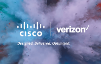 Cisco-Verizon