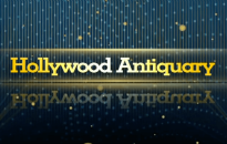 Hollywood Antiquary