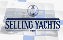 Selling Yachts