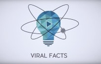 Viral Facts